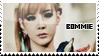 2NE1 Bom stamp by Haruhi250900