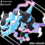 Alter-Steelix