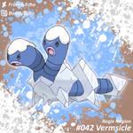 042 - Vermsicle
