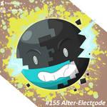 155 - Alter-Electrode