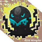 156 - Wimeliar