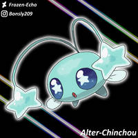 Alter-Chinchou