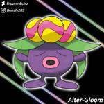 Alter-Gloom
