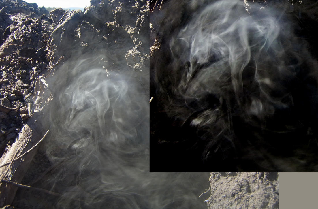 Tattoo Designs Displaying 20 Images For Ghost Smoke