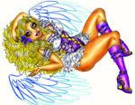 Angelic Corset 2.0 by gugi40