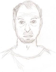 Raqonteur's Profile Picture