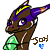 Jay icon request by Cynderthedragon5768