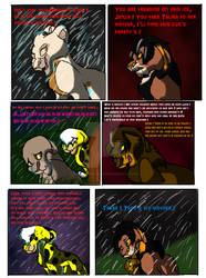 Untold Stories Page 6 by Cynderthedragon5768