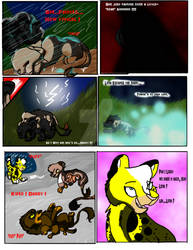 Untold Stories Page 9 by Cynderthedragon5768