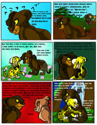 Untold Stories Page 11 by Cynderthedragon5768