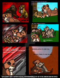 Untold Stories Page 22 by Cynderthedragon5768