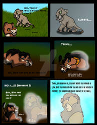 Untold Stories Page 23 by Cynderthedragon5768