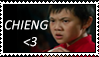 Chieng stamp by Alyshywolfyarty