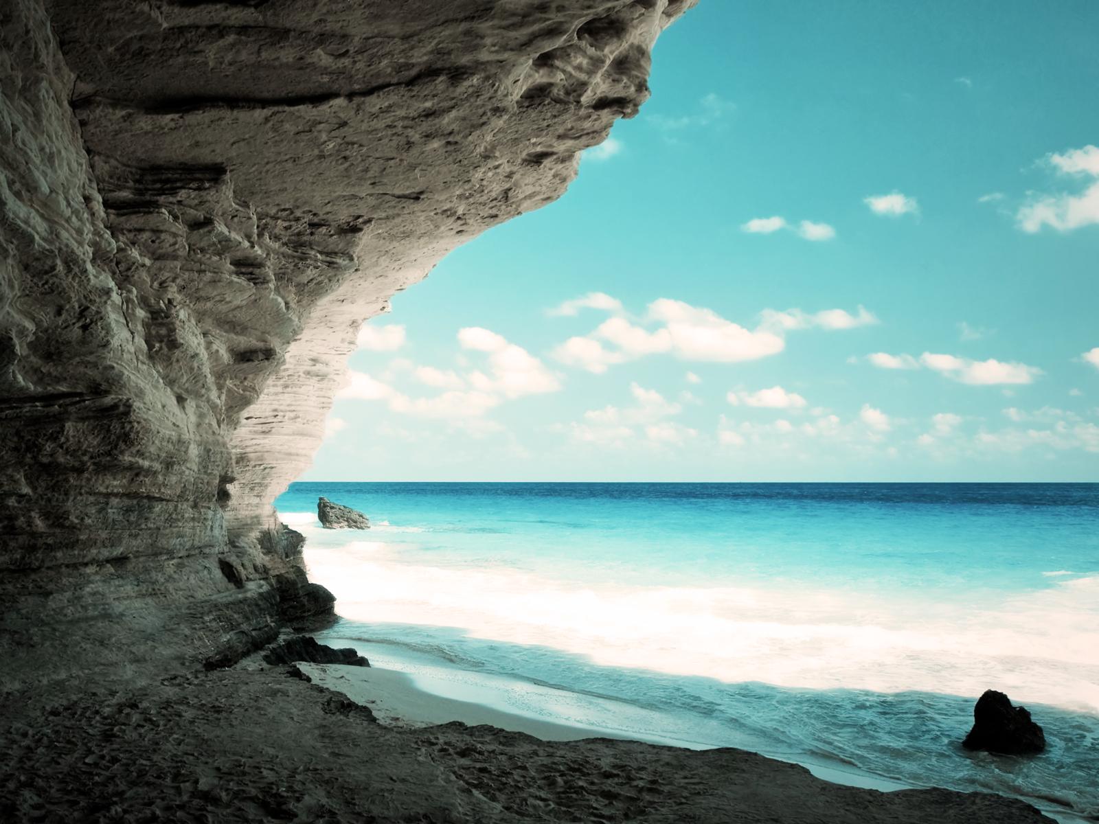 Beautiful Ocean Views beautiful oceanbrandonmanley on deviantart