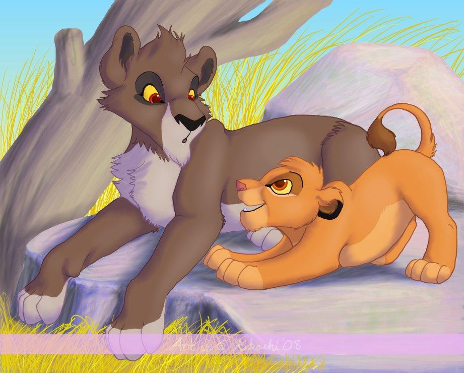 Inseparable siblings preview by amedee vause - 1 part 6