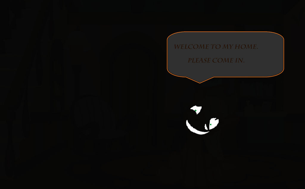 Creepy Applejack By Darkbloodsflame On Deviantart