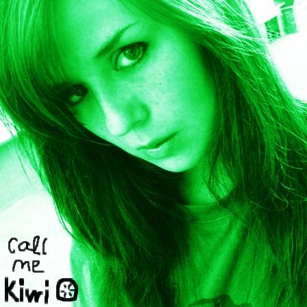 kiwikewte's Profile Picture