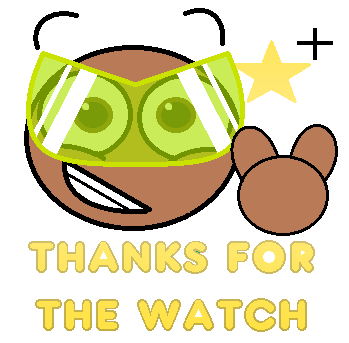 Thanks for the watch.2.2(2020)