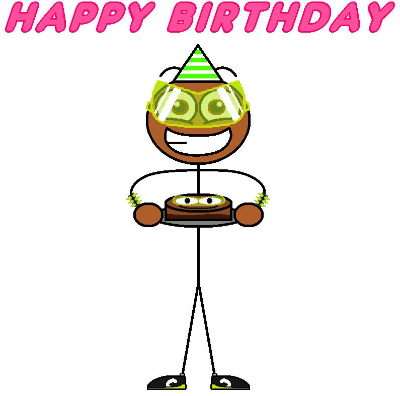 My happy birthday card (2020).1