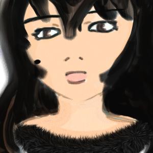harvestmoonanima's Profile Picture