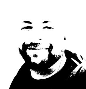 CeruleanSin77's Profile Picture