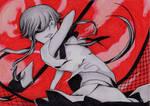 Yuno nothing!