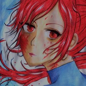 Einfach-nur-Fia's Profile Picture