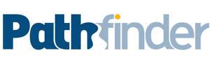 Pathfinder logo by antonist