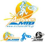 Archanes MTB