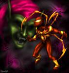 goblin-spidey