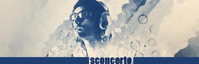 sconcerto by BARTIK13