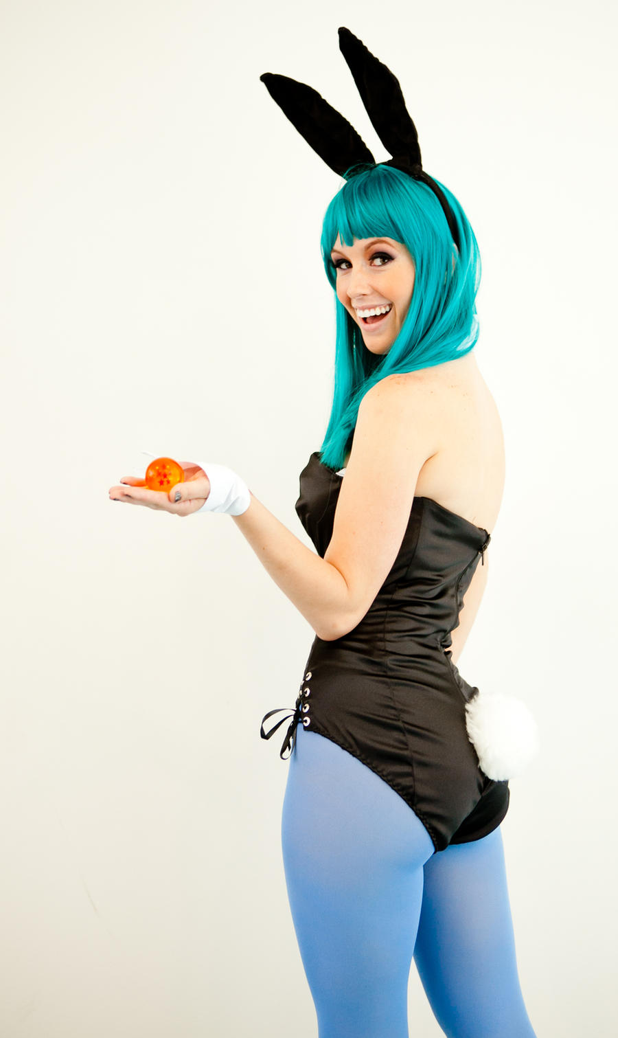 Displaying 20> Images For - Meg Turney Deviantart...