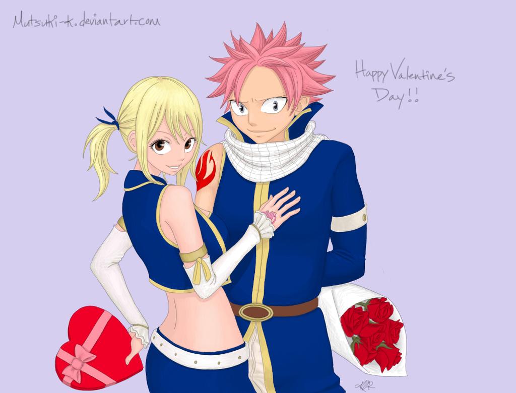 Valentine S Day Party Decor Craft