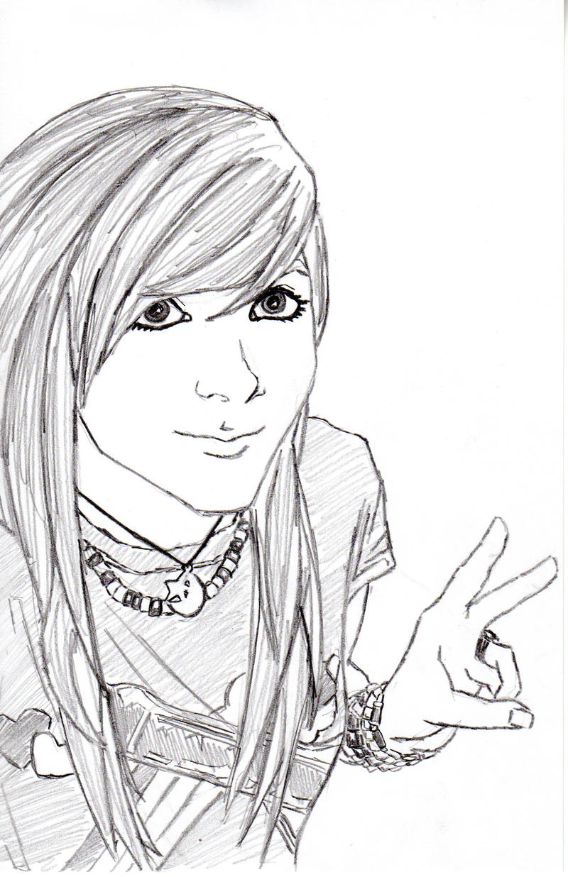 face coloring pages adults - photo#36