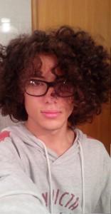 Nasca99's Profile Picture