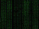 Matrix code variation