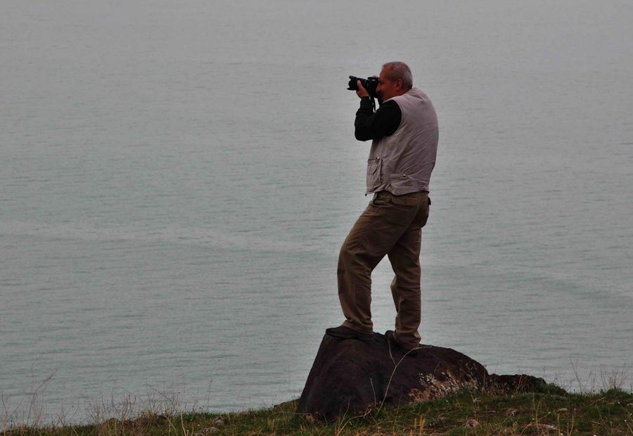 ridvanakin's Profile Picture
