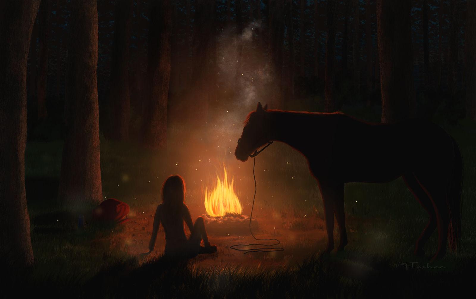 light_in_the_dark_by_floshee_ddzwmpo-ful