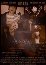 Beauty by superjesster