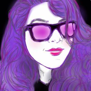 LavenderBoots's Profile Picture