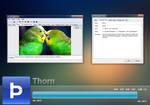 Thorn Beta Download