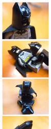 Batman having sex by Nekro-Lady