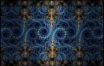 lapus lazulines