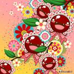 Cherry Lolitas