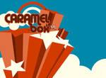 Caramelboxwallpaper version2.0