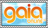 Gaiaonline Stamp by Rosella-of-Daventry
