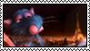 Remy Stamp by Rosella-of-Daventry