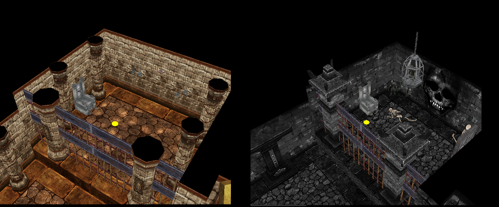 endless_cellar_map_1_by_tioakima-db3s6pf