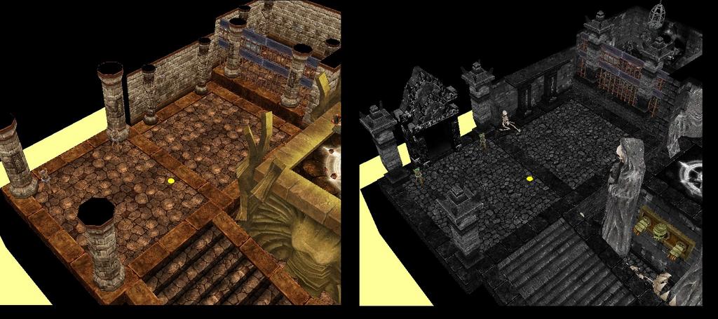 endless_cellar_map_2_by_tioakima-db3s6vv