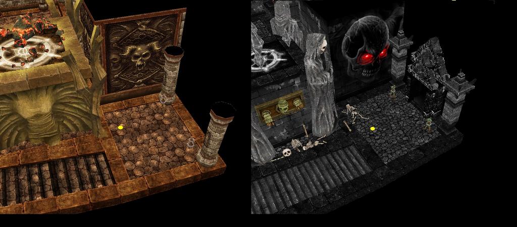endless_cellar_map_3_by_tioakima-db3s6w8